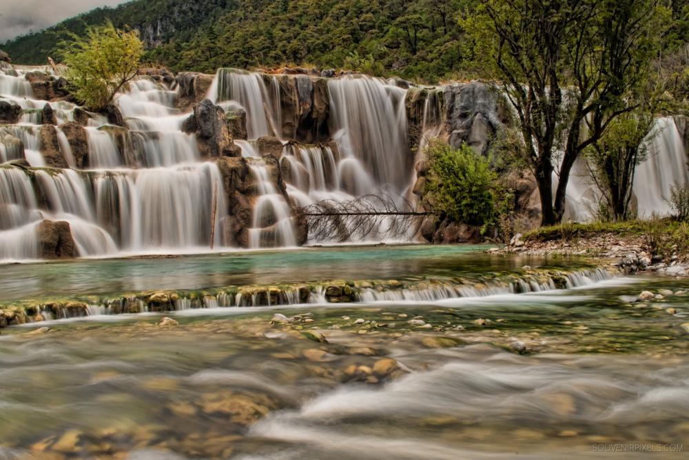 P0051-Yulong Snow Mountain Waterfall-XLarge.jpg