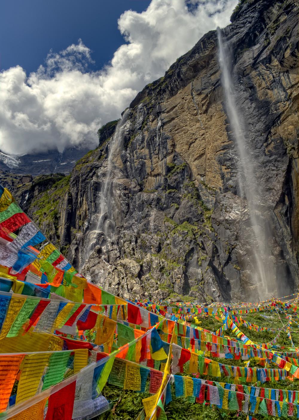 P0021-Meili Mountain Sacred Waterfall-XLarge.jpg