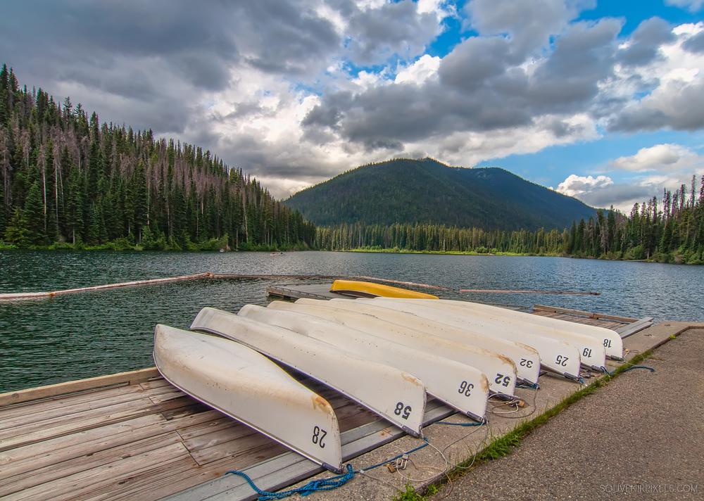 P0593-Manning Parks Lightning Lake-XLarge.jpg