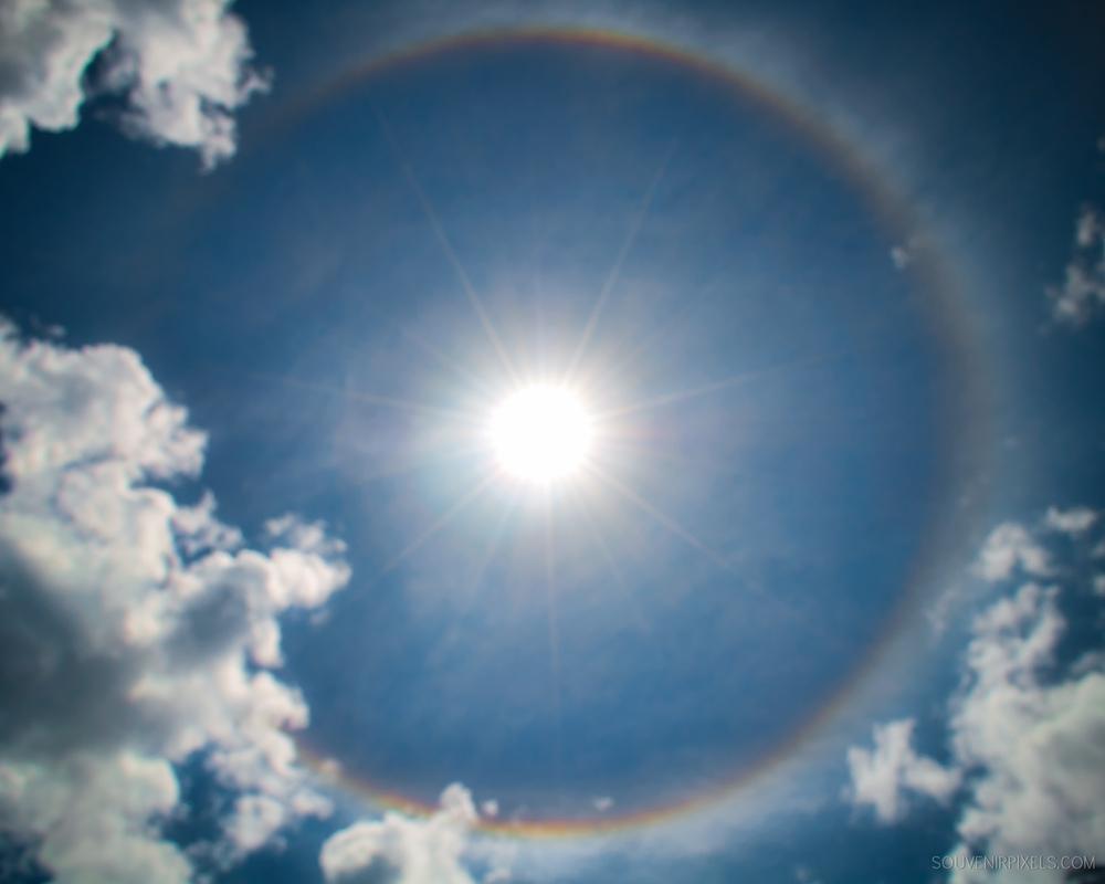 P0008-Rainbow Sun-XLarge.jpg