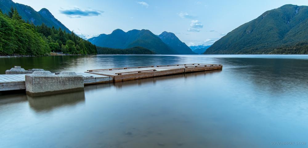 P0585-Alouette Lake Dock-XLarge.jpg