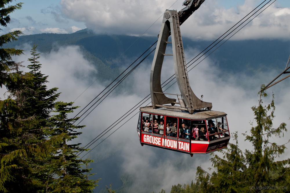P0049-Grouse Mountain Skyride-XLarge.jpg