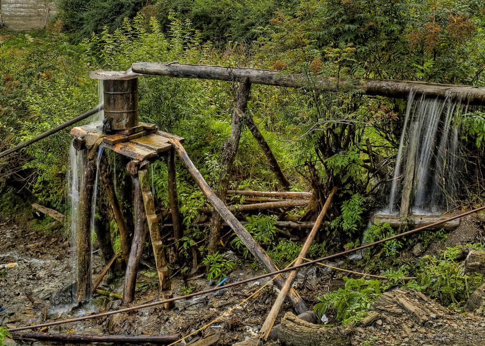 P0005-Yubeng Water works-XLarge.jpg