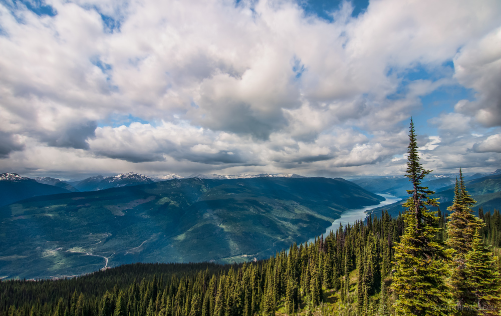 P0354-Mount Revelstoke National Park View-XLarge.jpg