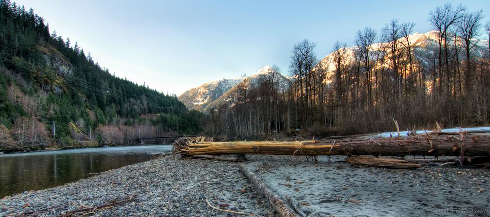 P0259-Squamish River-XLarge.jpg