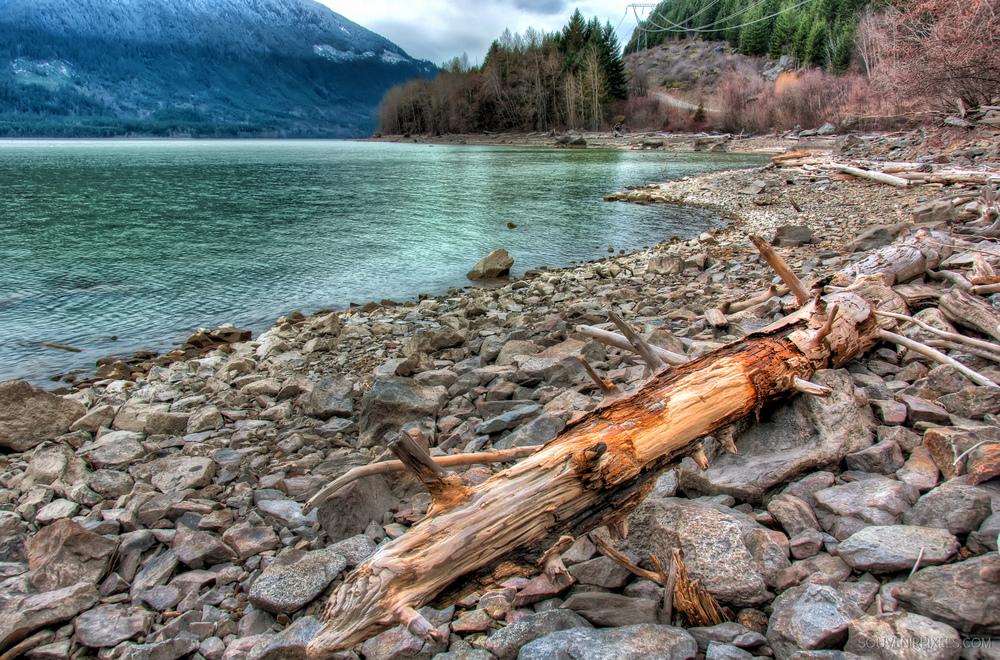 P0256-Lillooet Lake-XLarge.jpg