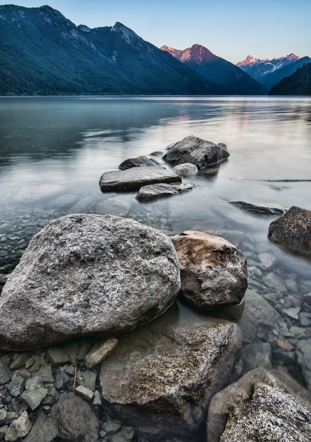P0597-Chilliwack Lake Gritty Rocks-XLarge.jpg