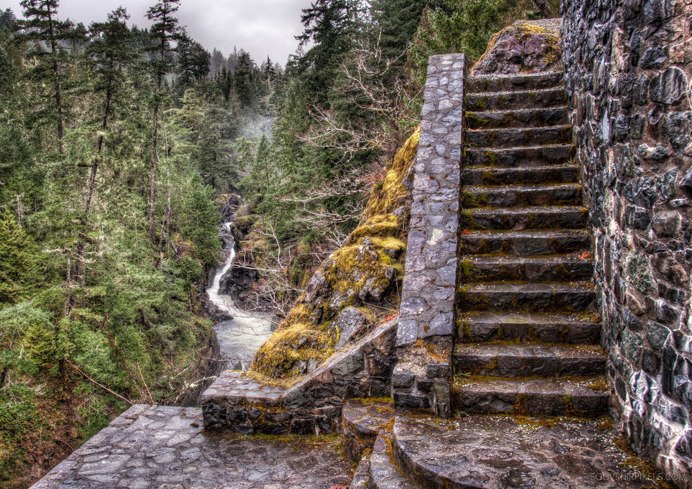 P0156-Stone Stairs To Nowhere-XLarge.jpg