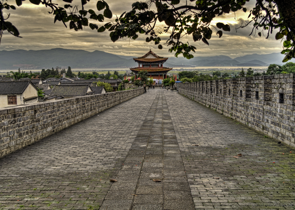 P0072-Dali City wall-XLarge.jpg