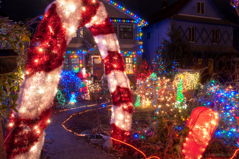 P0130-Trinity Street Christmas Lights-XLarge.jpg