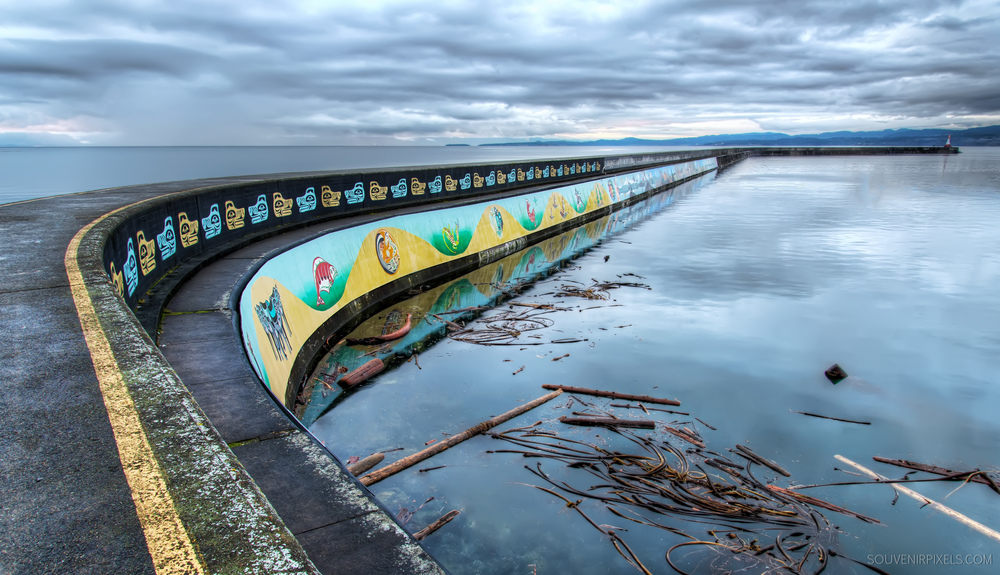 P0471-Ogden Point Pier Before the Handrails-XLarge.jpg