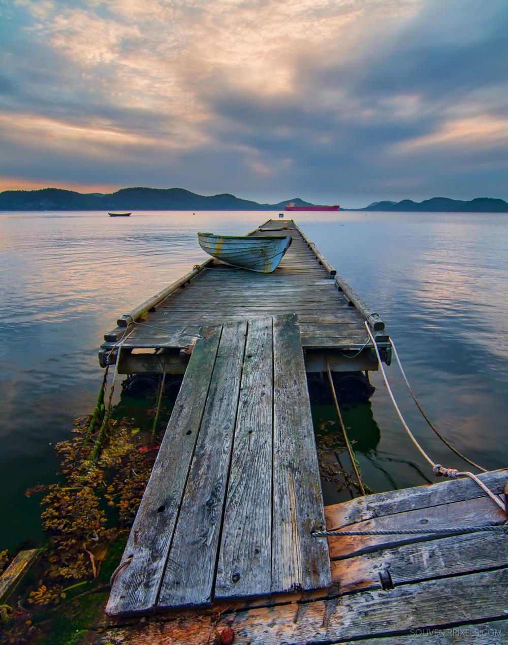 P0315-Saturna Island Dock-XLarge.jpg