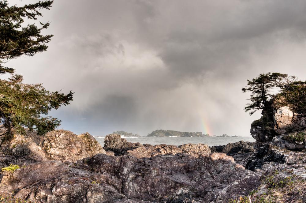 P0013-Distant Rainbow-XLarge.jpg