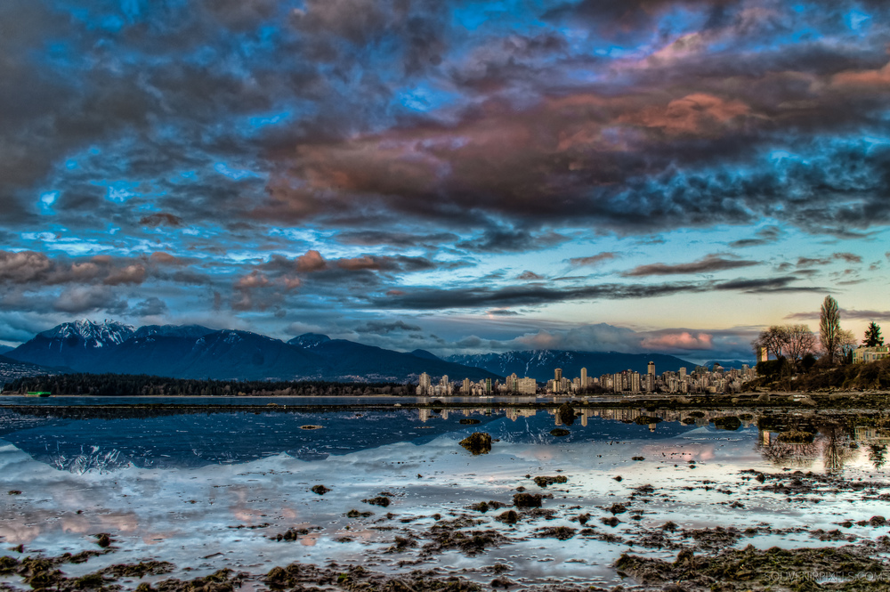 P0044-Small Town Vancouver-XLarge.jpg