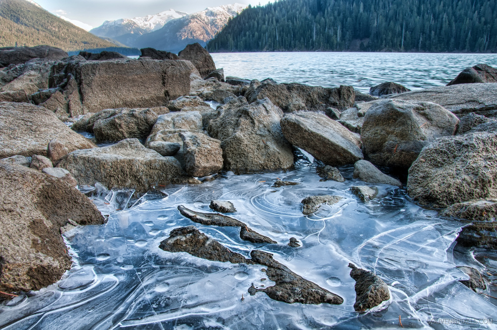 P0370-Frozen View-XLarge.jpg