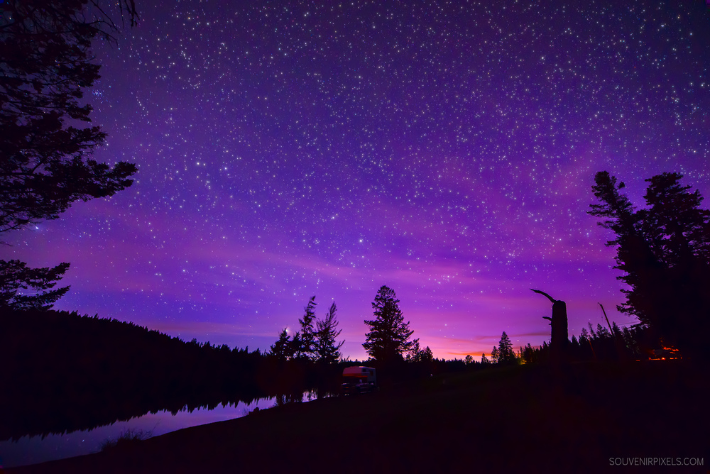 P0582-Purple Night Sky-XLarge.jpg