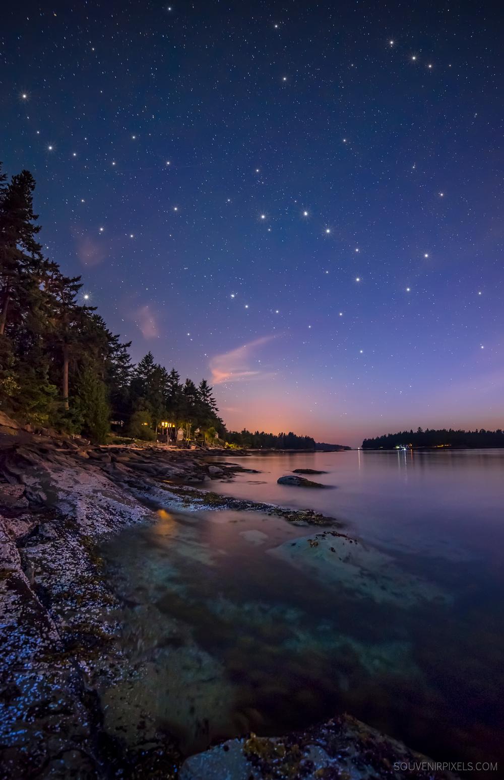 P0513-Galiano Island Stars-XLarge.jpg