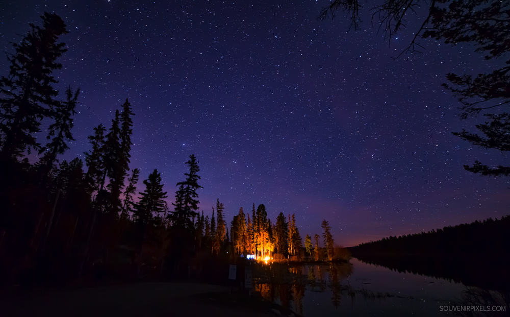 P0450-Distant Campfire-XLarge.jpg