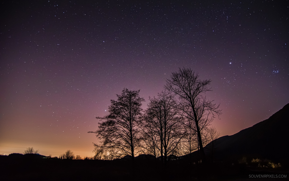 P0437-Coquitlam Light Pollution-XLarge.jpg