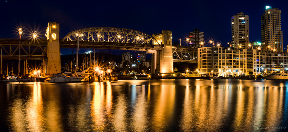 P0424-From Granville Island-XLarge.jpg