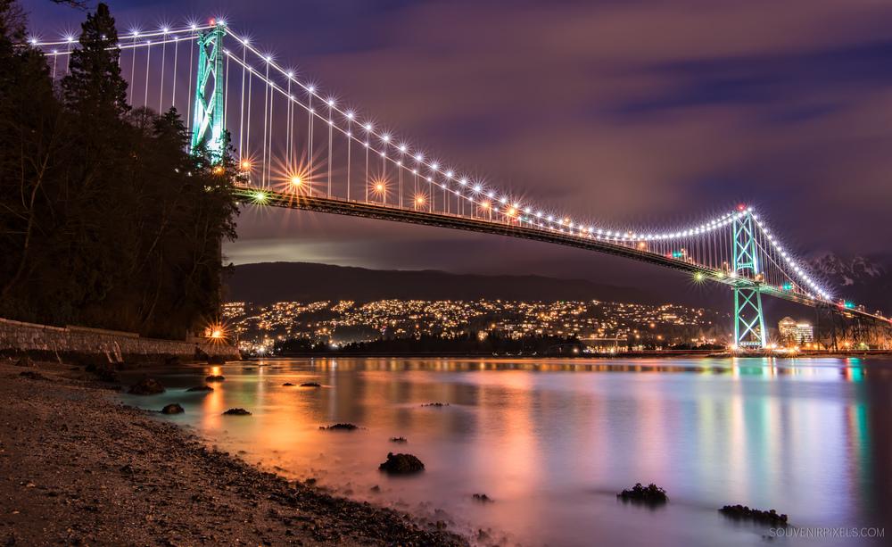 P0410-Lions Gate Bridge at Night-XLarge.jpg