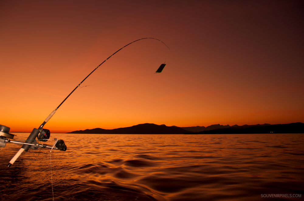 P0029-Done Fishing at Sunset-XLarge.jpg