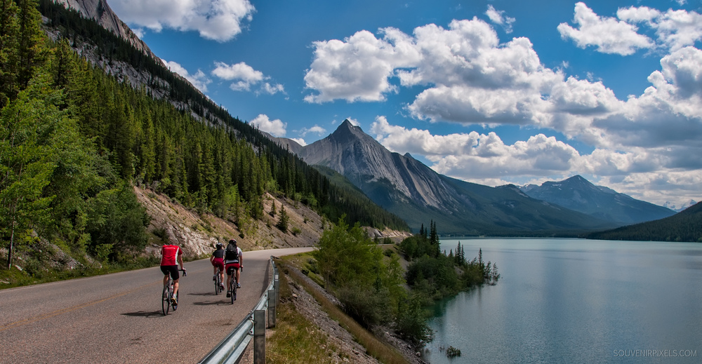 P0347-Biking Jasper-XLarge.jpg