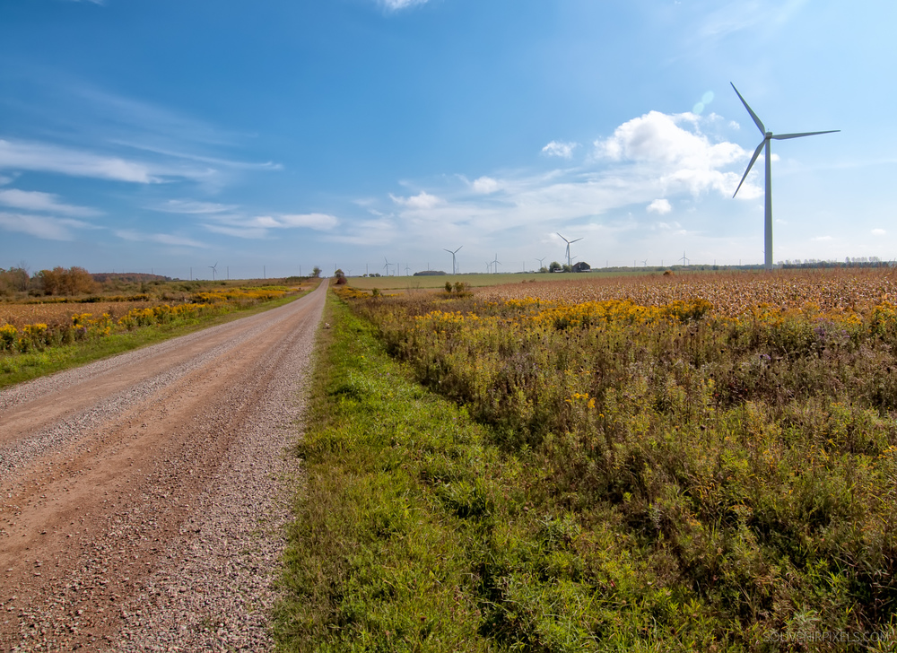 P0163-Turbine Road-XLarge.jpg
