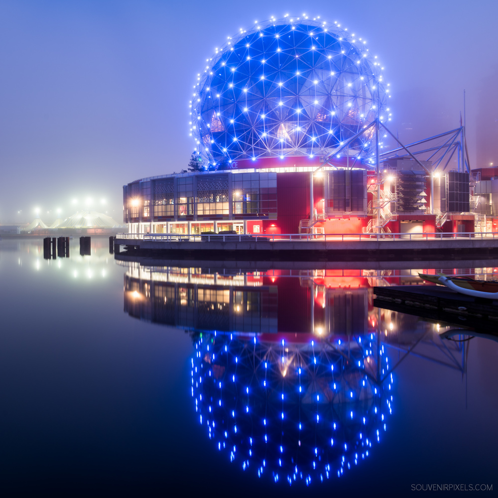 P0413-Science World Reflection-XLarge.jpg