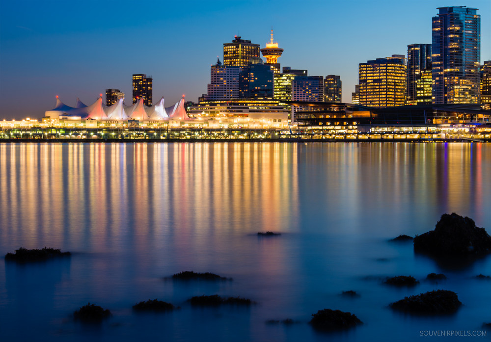 P0409-Clear Cool Vancouver Night-XLarge.jpg