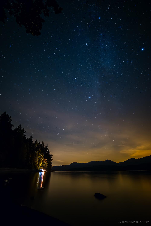 P0684-Dim Milky Way-XLarge.jpg
