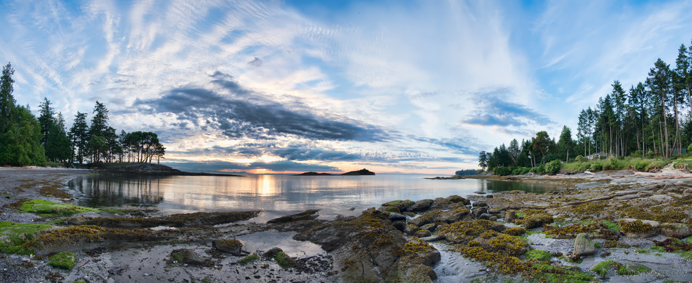 P0651-Galiano Panorama-XLarge.jpg
