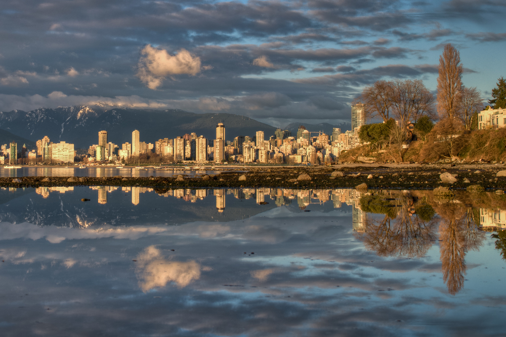 P0030-Vancouver City Reflection-XLarge.jpg