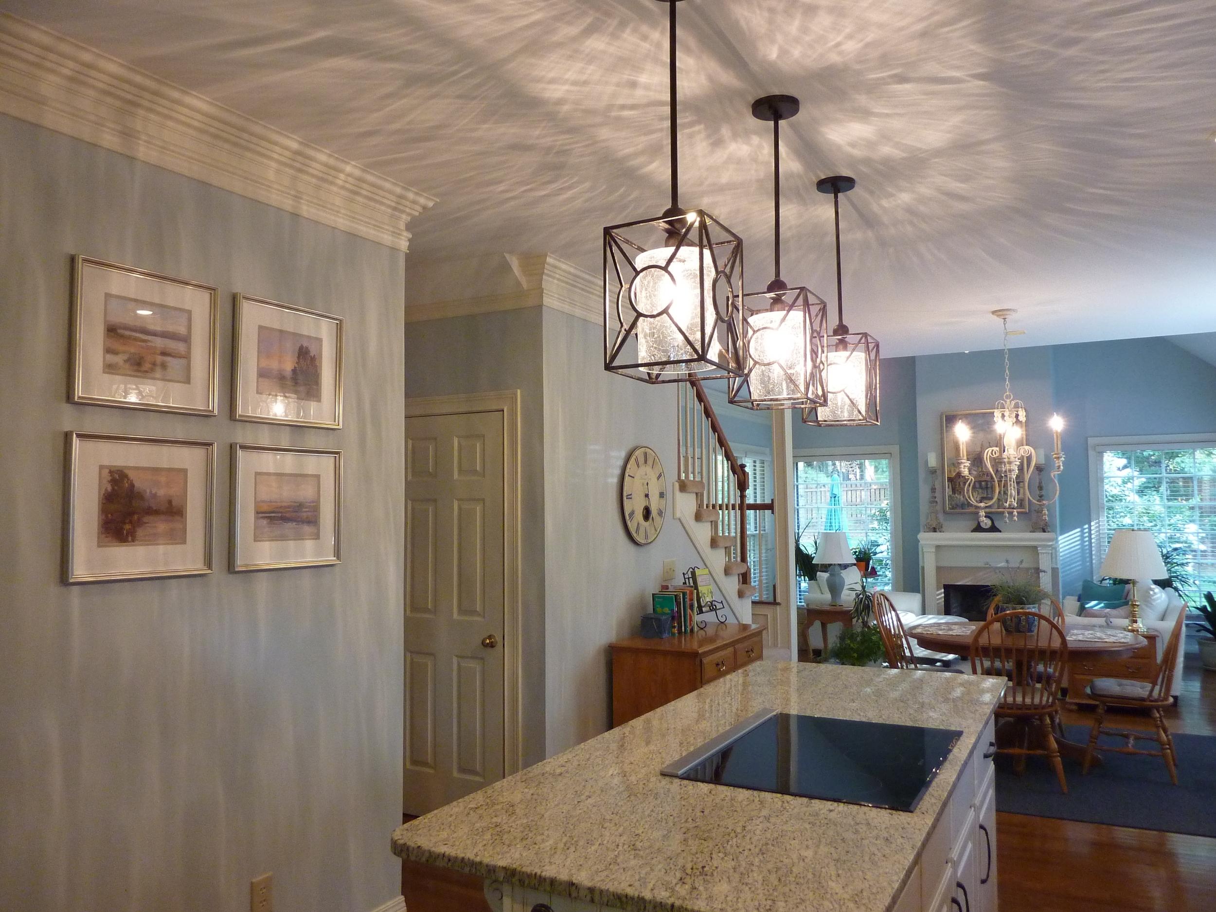 Update Kitchen Kitchen Update Forsythe Home Styling