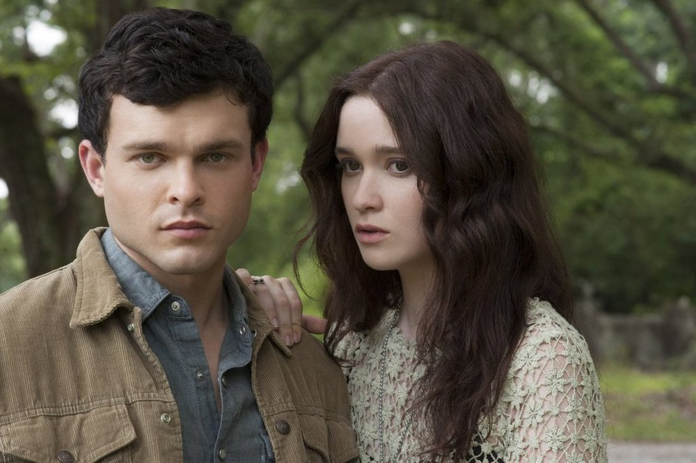 Beautiful Creatures 2013.jpg