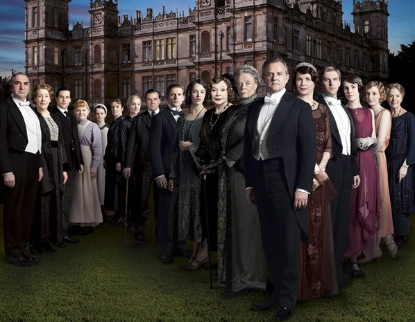 Downton Abbey.jpeg