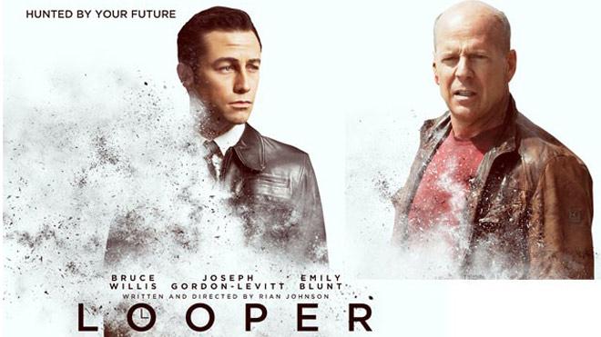 Looper 02.jpg
