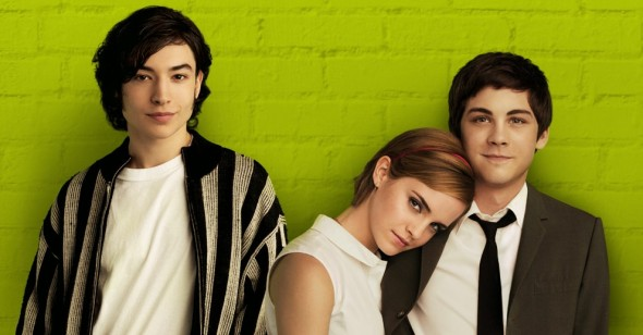 The Perks of Being a Wallflower 02.jpeg