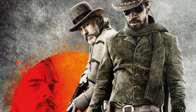 Django Unchained 02.jpg