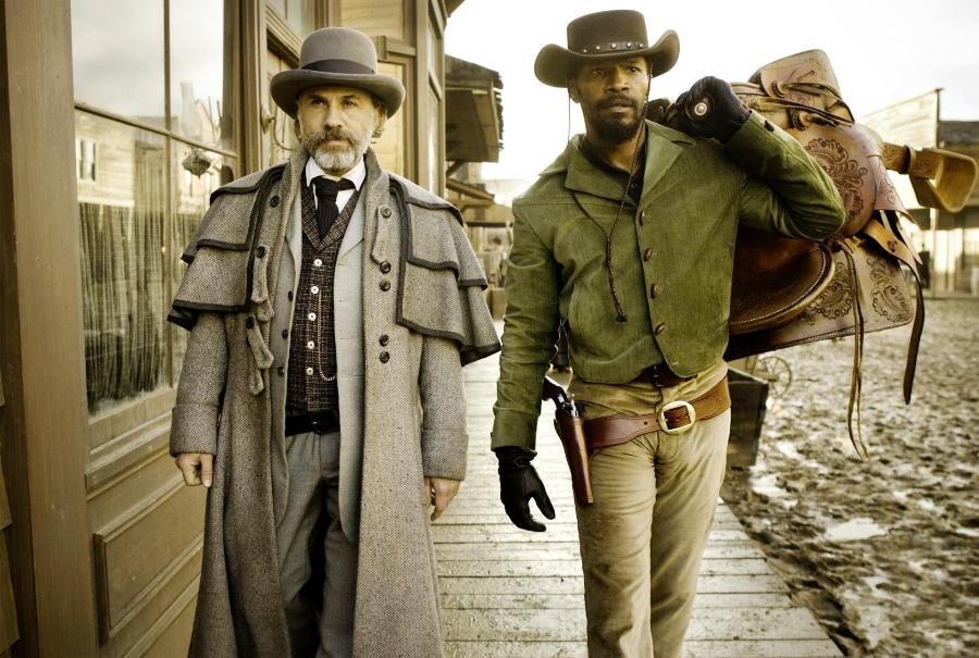 Django Unchained 01.jpg