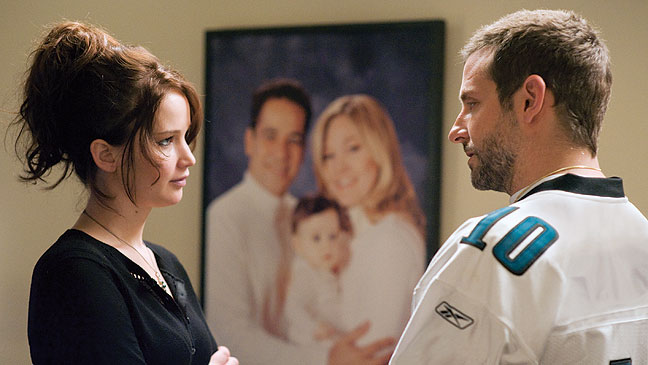 Silver Linings Playbook 01.jpg