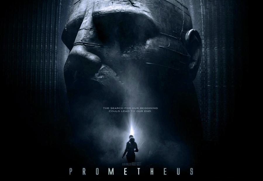 Promethius poster.jpg