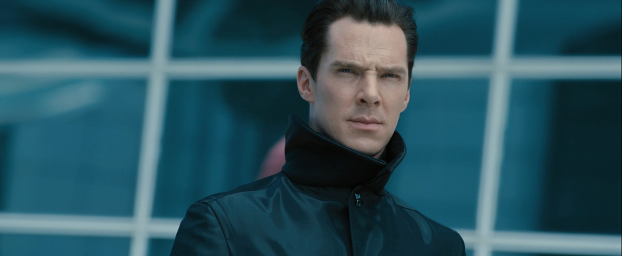 Star Trek Into Darkness Cumberbatch.png
