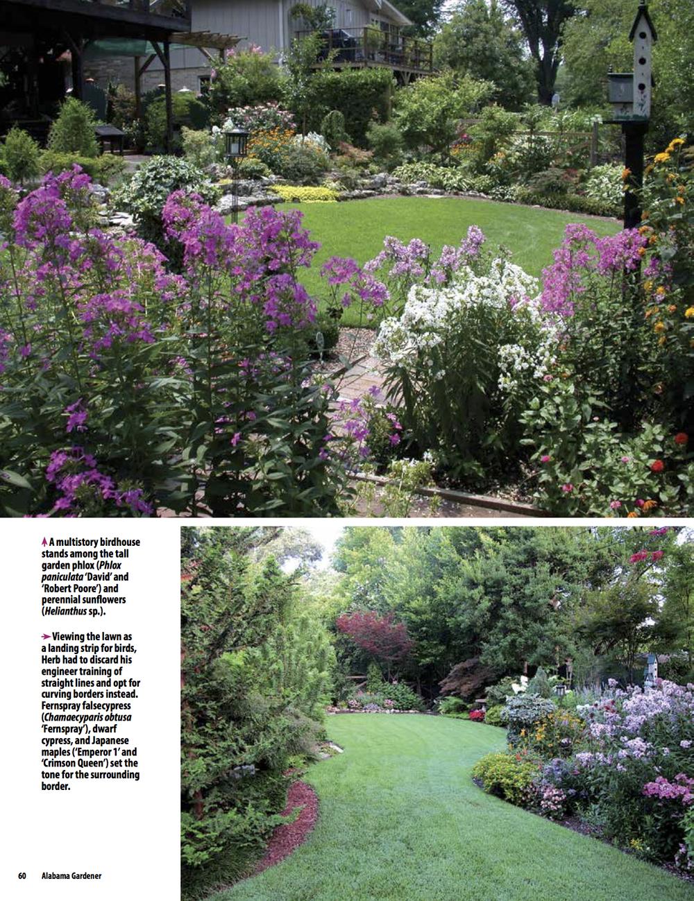 ALG_JulAug16_GardenProfile_Reynolds3.jpg