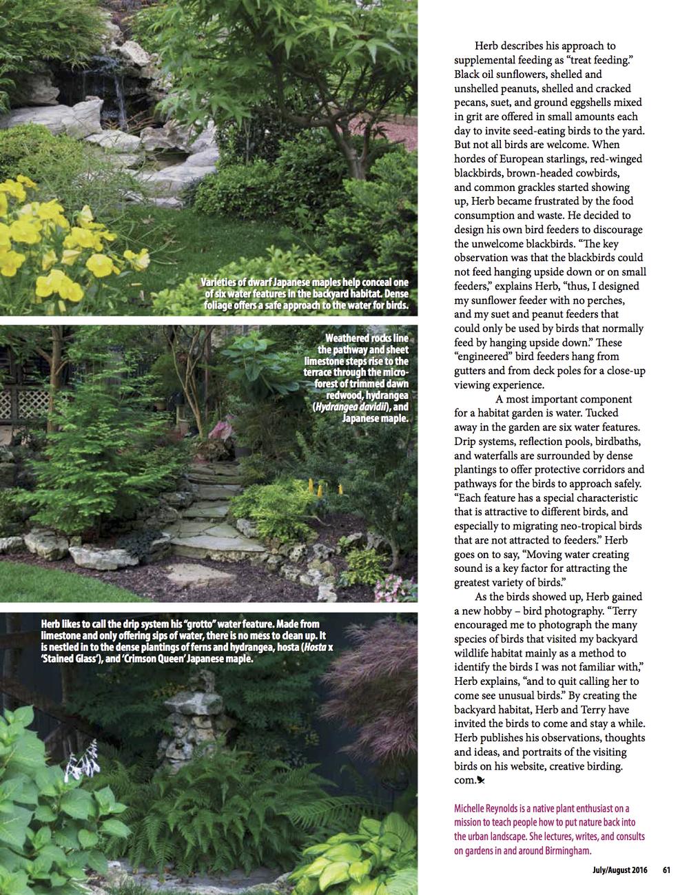 ALG_JulAug16_GardenProfile_Reynolds4.jpg