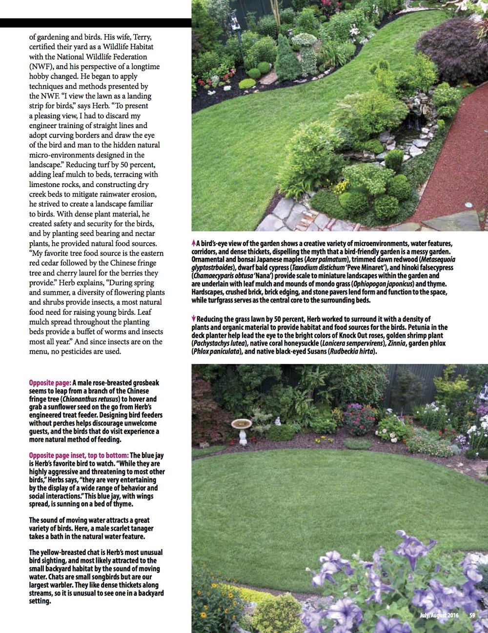 ALG_JulAug16_GardenProfile_Reynolds2.jpg