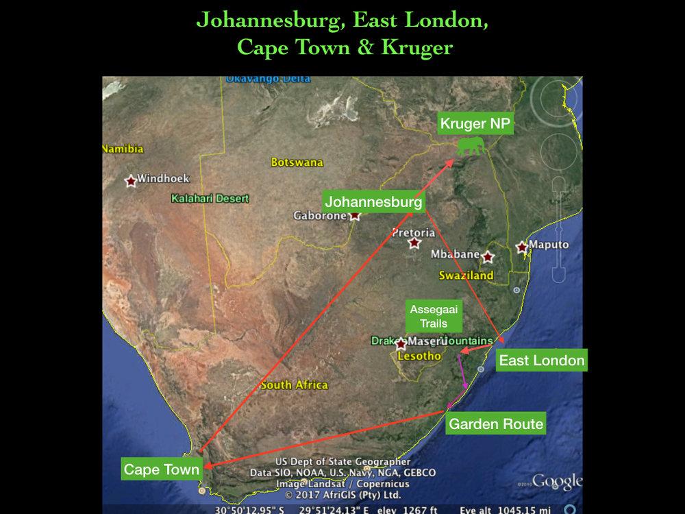So. Africa Touring (Sept_Oct17)_6Dec17.002.jpeg