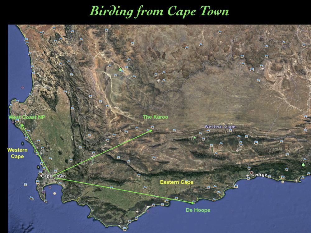 So. Africa Touring (Sept_Oct17)_6Dec17.003.jpeg