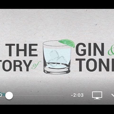 One of our favourite bartenders, Chaim Dauermann will be a guest instructor at BAR:School in May!  Check out the video and his great storytelling about the Gin & Tonic on our FB page #barschoolbkk #cocktailculture #guestbartenderseries #josephboroski #jboroski