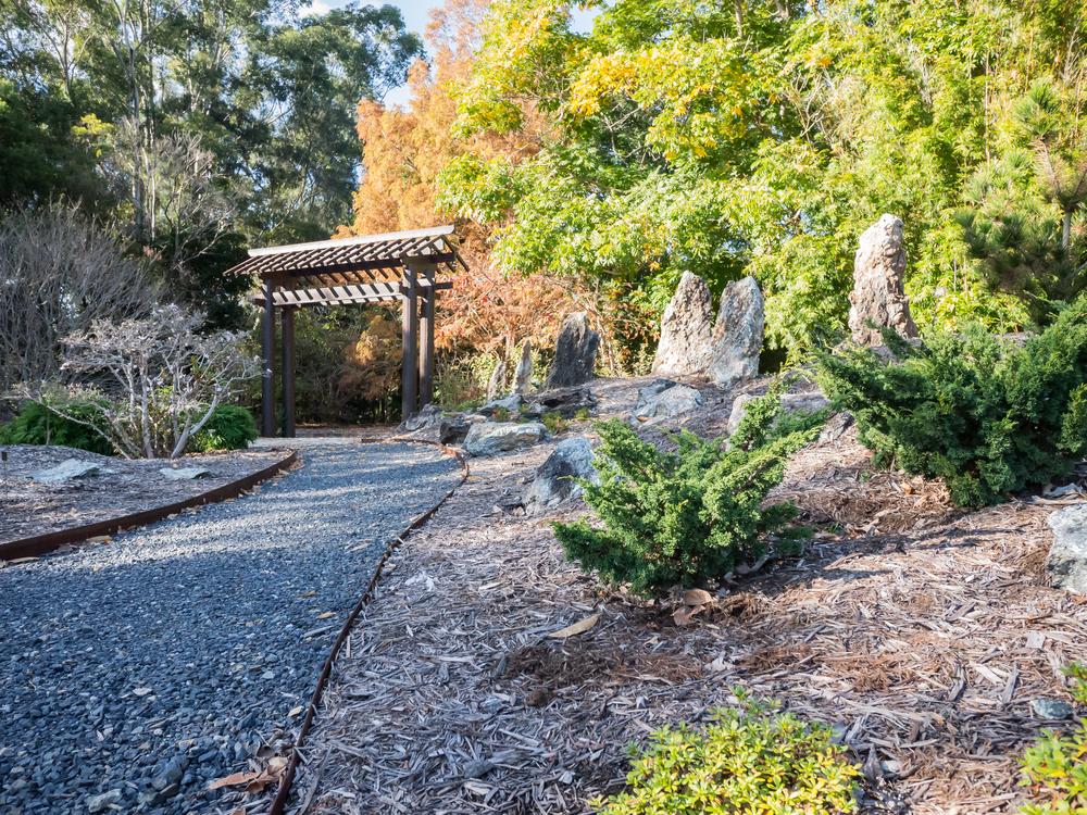 20150701-Japanese Gardens-P1040101.jpg